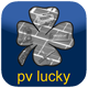 PV-Lucky